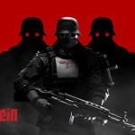 Wolfenstein: The New Order תמונות וסרטון משחקיות חדש