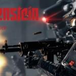 לא יהיה מולטיפלייר ב-Wolfenstein: The New Order