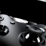 הקלטת גיימפלי ב-Xbox One תהיה זמינה למנויי לייב גולד בלבד