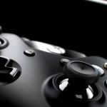 Xbox One – זה בקר הקונסולה החדש [HD]
