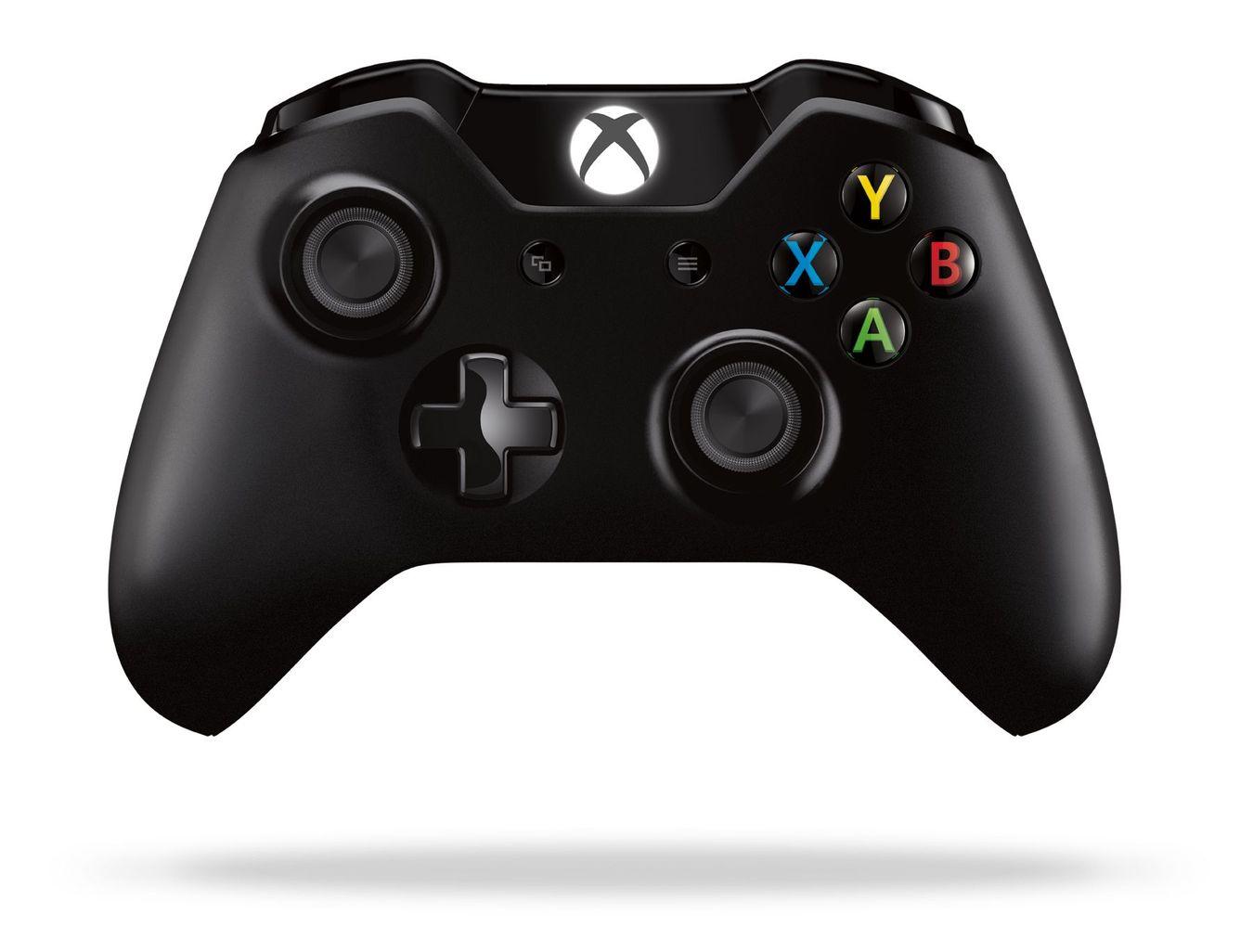 Xbox_Controller_