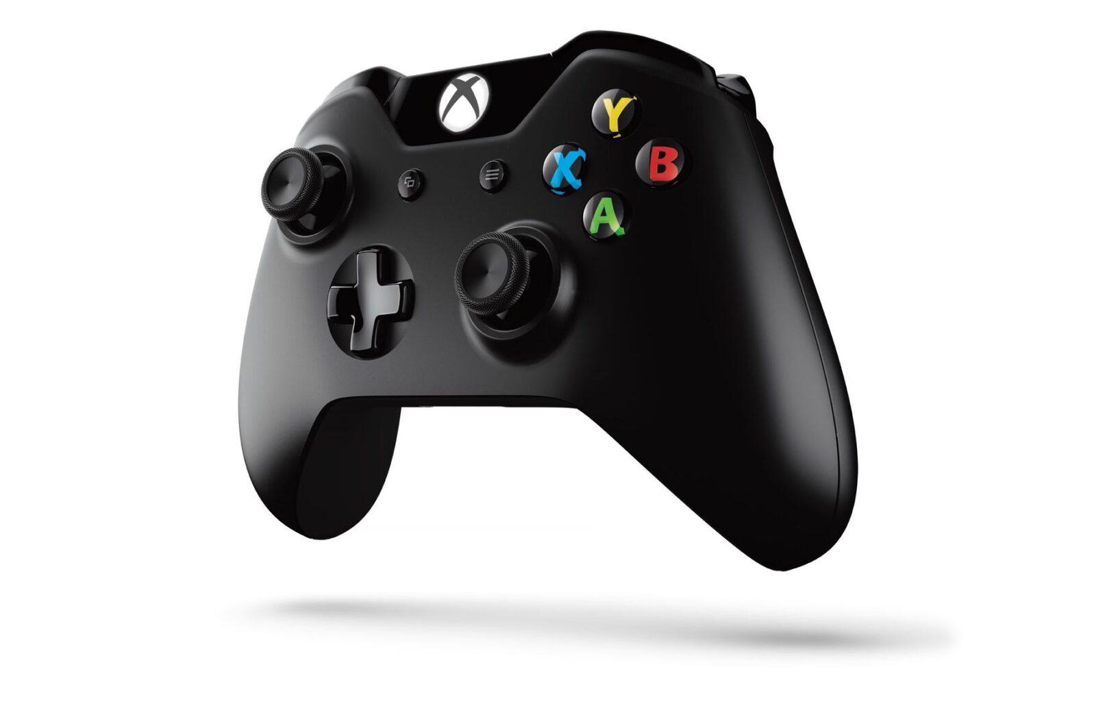 Xbox_Controller_R