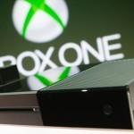 Xbox One: לא תהיה אגרת משחקים משומשים [דיווח]