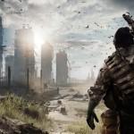 Battlefield 4: תמונה חדשה מהסינגל-פלייר