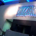 Titan: המשחק ההמוני הבא של בליזארד נדחה ל- 2016