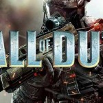 Call of Duty הוא מותג המשחקים הנמכר ביותר ב-7 השנים האחרונות.