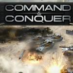 Command & Conquer החינמי מחפש שורשים