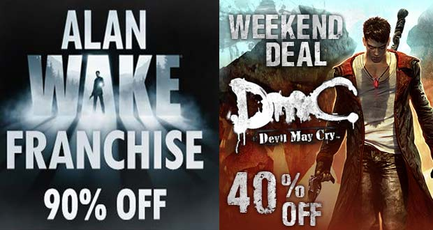 devil-may-cry-alan-wake-deal