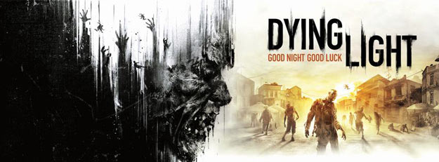 dyinglight-zombies