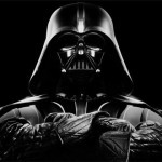 באטלפילד: מלחמת הכוכבים ? DICE ו- Visceral יפתחו משחקי Star Wars