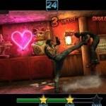 Fightback – משחק אקשן/מכות חדש ל-iOS ולאנדרואיד הוכרז