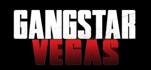 gangstar-vegas-gameloft