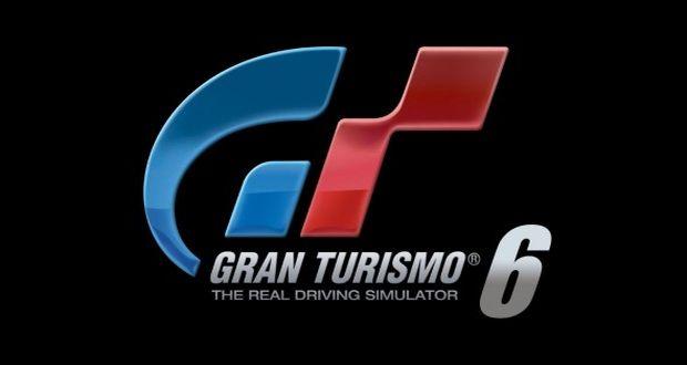 gran_turismo_6_logo