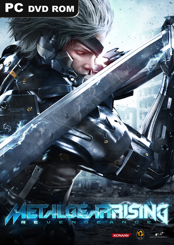 metal-gear-rising-pc-box-art