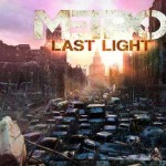 ציונים ראשונים למשחק Metro Last Light – המגזין EDGE העניק לו 8/10, ו-OPM העניק 9/10