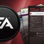 אחרית הימים? חברת EA מבטלת את ה-Online Pass