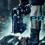 "Prey 2 מפותח ע""י יוצרת Dishonored [שמועה]"