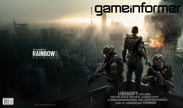 rainbow-6-patriots-gameinformer