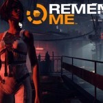 Remember Me – לייב אקשן ותמונות חדשות