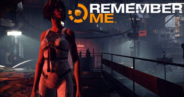 remember-me-live-action