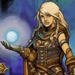 Scrolls: המשחק השני של Mojang אחרי מיינקראפט, יכנס לבטא שבוע הבא