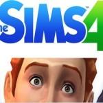 The Sims 4 – הוכרז!
