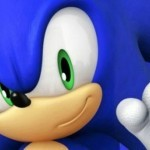 Sonic Lost World: גלריית תמונות / וידאו/ עטיפות המשחק