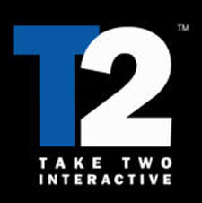 take-two_interactive_logo