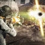 דמו למשחק Fuse ישוחרר ל-PS Store ול-XBL ב-7 למאי