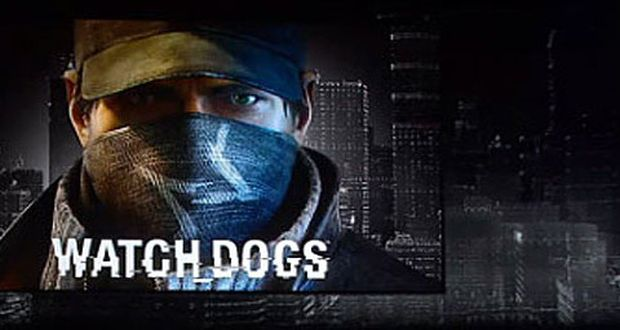 watch dogs connect