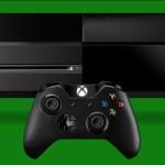 מיקרוסופט תמשיך ליישם נעילה איזורית גם ב-Xbox One