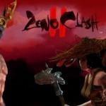 Zeno Clash II – כל הביקורות כאן
