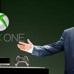 דיווח: מיקרוסופט מכריזה על ביטול מדיניות ה-DRM ל- Xbox One