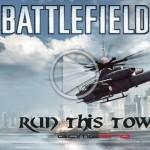 Battlefield 4 – הטריילר שלנו