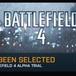 Battlefield 4: דרישות המערכת של שלב האלפא נחשפו