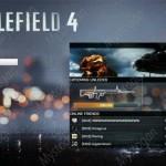 Battlefield 4: ים של תמונות מהמולטי דלפו לרשת [אלפא]