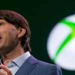 """מיקרוסופט: """"מחיר של 500 דולר ל-Xbox One משקף ערך מוסף לצרכנים"""""""