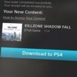 הממשק החדש של ה-PS4: סוני מציגה את יתרונות האונליין