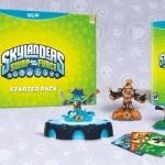 Skylanders: Swap Force ישוחרר ב-18 לאוקטובר