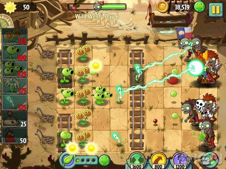 צמחים-נגד-זומבים-2