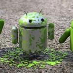 וול סטריט ז'ורנל: גוגל מפתחת קונסולת משחקים מבוססת אנדרואיד