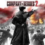 Company of Heroes 2 – כל הביקורות כאן