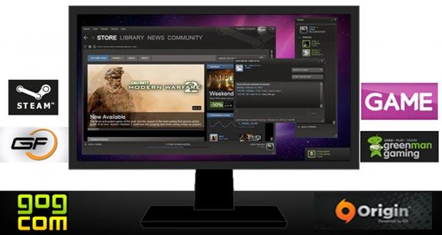 BEST-digital-distribution-PC-GAMES