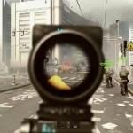 Battlefield 4: חשיפת המולטיפלייר – כל הסרטונים והמידע החדש