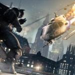 Batman: Arkham Origins / Blackgate – תמונות חדשות וסרטון הדמו מ-E3