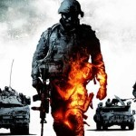 "Battlefield: Bad Company ז""ל?"