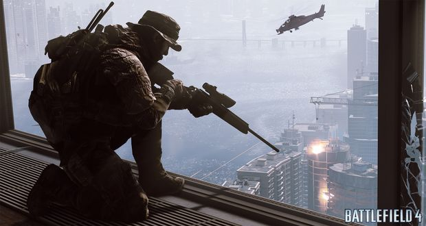 Battlefield_4_-_Siege_on_Shanghai_Multiplayer