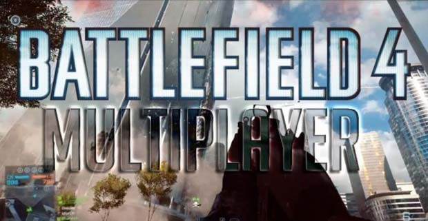 Battlefield_4_Multiplayer_PREVIEW