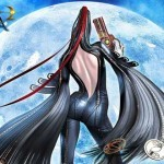 Bayonetta 2 יוצג בנינטנדו דיירקט ב-E3