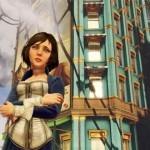 פרטים על ה-DLC למשחק BioShock Infinite ייחשפו בסוף יולי